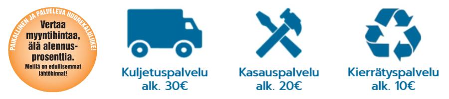 900x200_Vertaa_myyntihintaa_Kuljetus_Kasaus_Kierrätyspalvelu