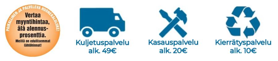 900x200_Vertaa_myyntihintaa_Kuljetus_Kasaus_Kierrätyspalvelu_003